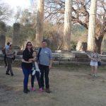 Olimpia – Grecja