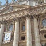 Rzym – Bazylika